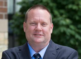 Scott L. Nordeen, CPA, JD, Principal