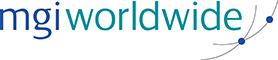 BGM Member of of mgi worldwide