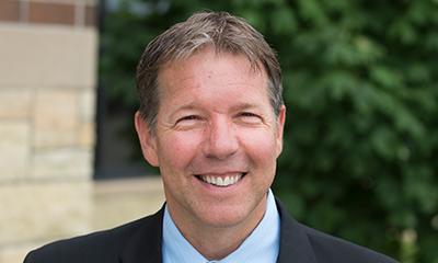 Corey W. Edmunds, CPA, MBT