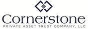 Cornerstone Private Asset Trust Company Logo