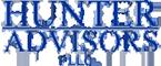 Hunter Advisors PPLC Logo