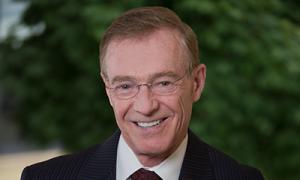Daniel A. Boeckermann, CPA, PFS