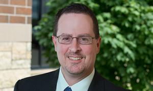 Jerome R. Reutzel, CPA, MBT