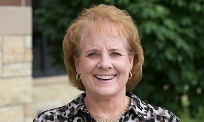 Kathryn J. Sloper, CPA