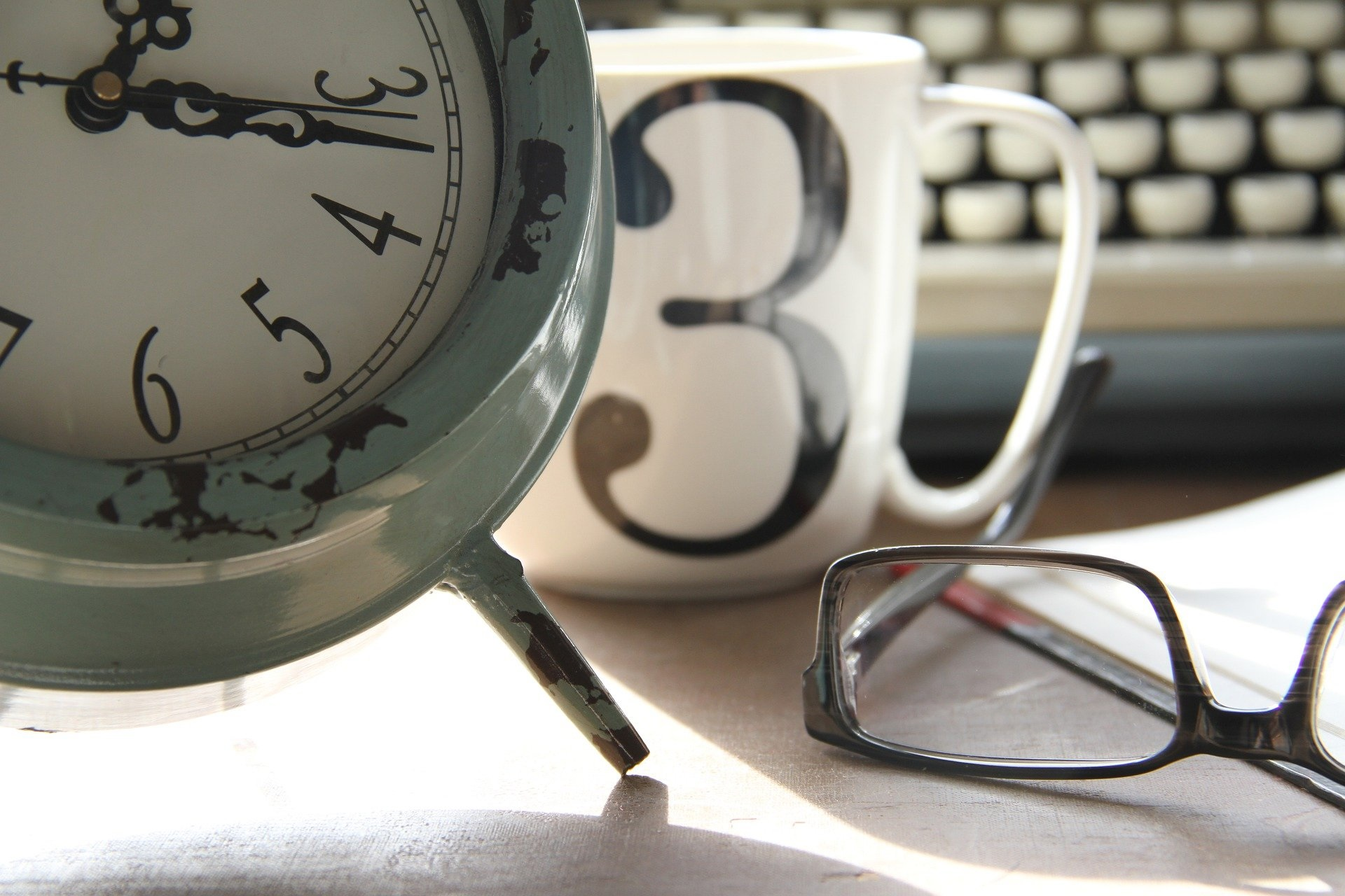 10 Year-End Accounting Tips for Your Business