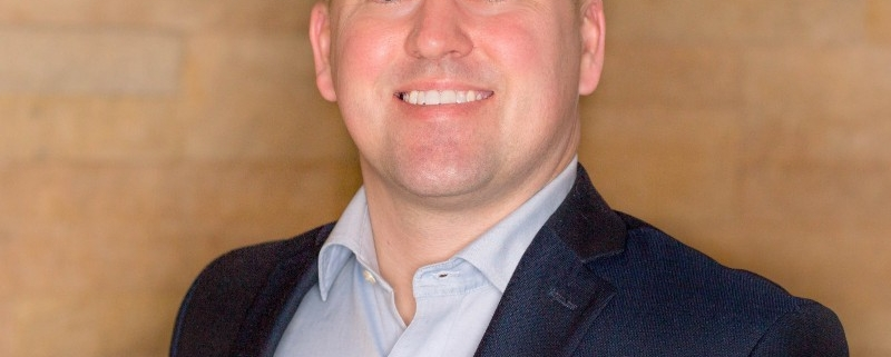 Joe Skar